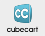 Cubecart PayDutch Plugin