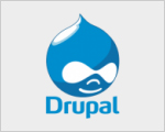 Drupal PayDutch Plugin