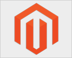 Magento PayDutch Plugin