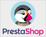 PrestaShop PayDutch Plugin