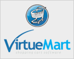 Virtuemart PayDutch Plugin