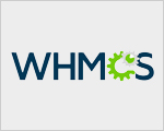 WHMCS PayDutch Plugin