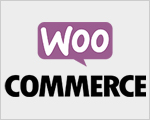 Woo commerce PayDutch Plugin