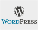 Wordpres PayDutch Plugin